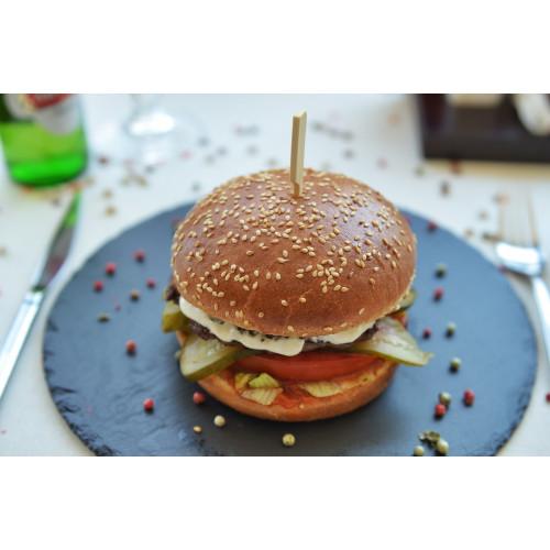 Hamburger 340gr