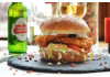 Chicken Sandwich 370gr