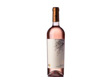Issa Pinot Noir