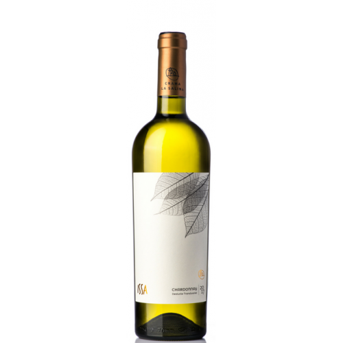 Issa Chardonnay