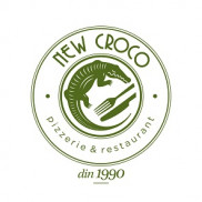 New Croco banner