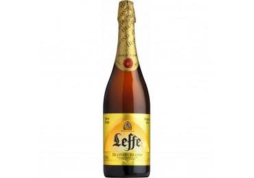 Leffe Blond 330ml