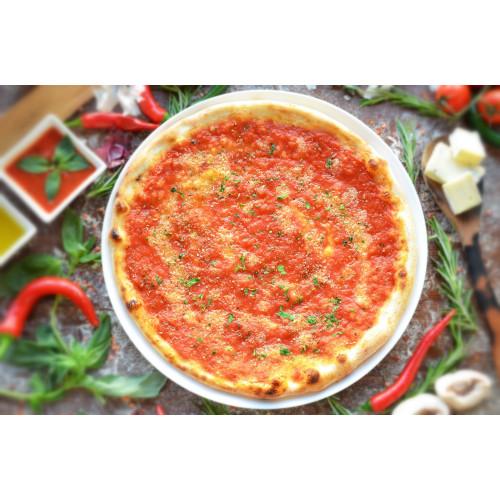 Pizza Marinara 300gr