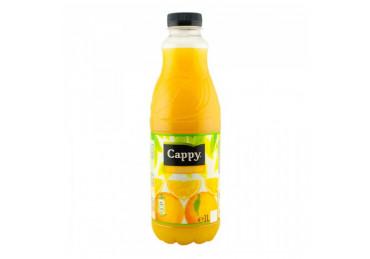 Cappy 1L