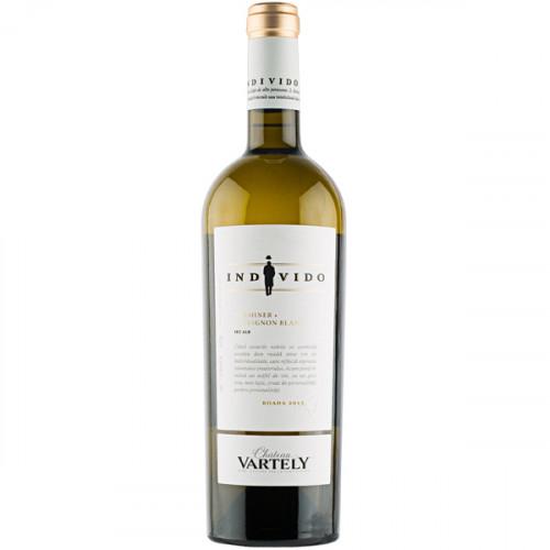 Individo Traminer*Sauvignon Blanc