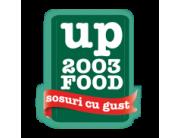 UP 2003