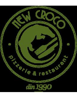 New Croco