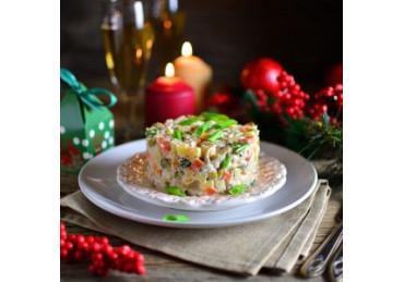 Salată De Boeuf 500 gr